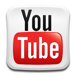 youtube-icon3